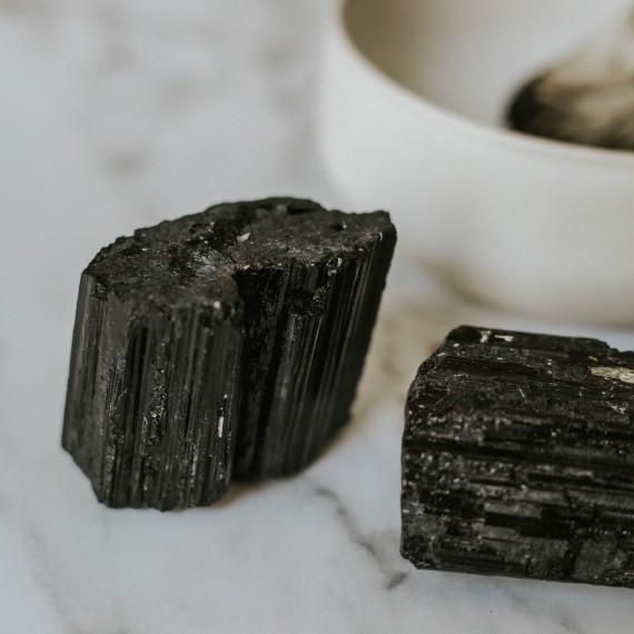 Turmalina Negra - Grande